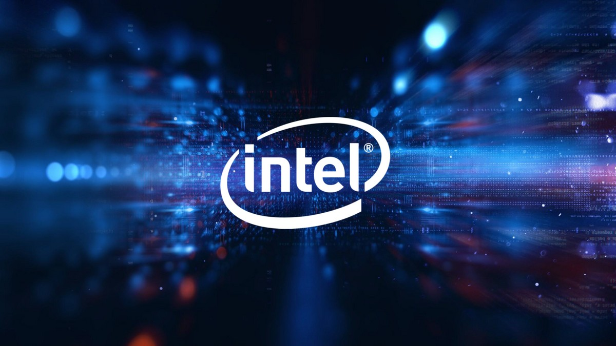 Intel's 7nm-based chips for PCs get a huge delay; Continue to rely on 10nm processes