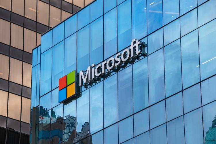Microsoft Turns Its AI Virtual Chatbot Into a Separate Company