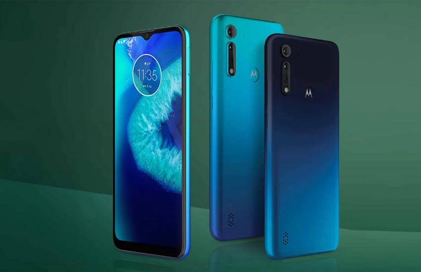 Moto G8 Power Lite flipkart sale today, motorola mobile price below 10000, know flipkart offers and Moto G8 Power Lite price - Flipkart sale of Moto G8 Power Lite today