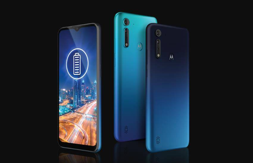 Moto G8 Power Lite price hike, motorola mobile listed on flipkart, best smartphones under 10000 - 5000 mAh battery with Moto G8 Power Lite becomes expensive, new price list on Flipkart