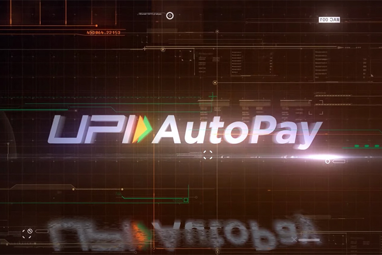 NPCI Introduces UPI AutoPay Feature for Recurring Payments