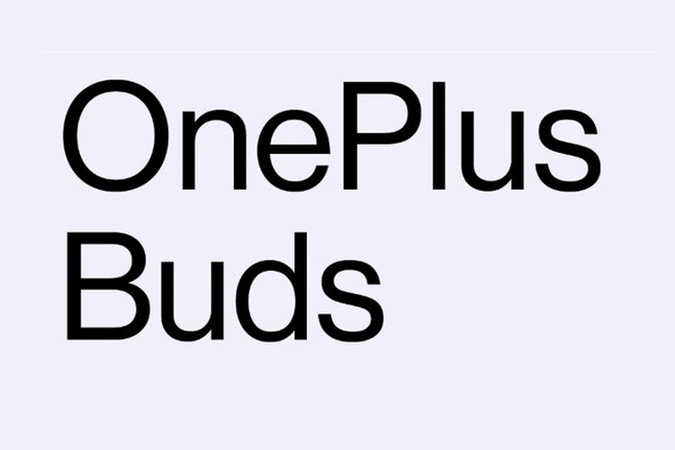 'OnePlus Buds' Confirmed to Launch July 21st Alongside OnePlus Nord