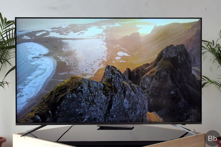 OnePlus Launches Three New Affordable TVs Under the U- & Y-Series; Starting at Rs. 12,999