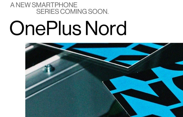 OnePlus Nord set to cost below $500, pre-orders live today
