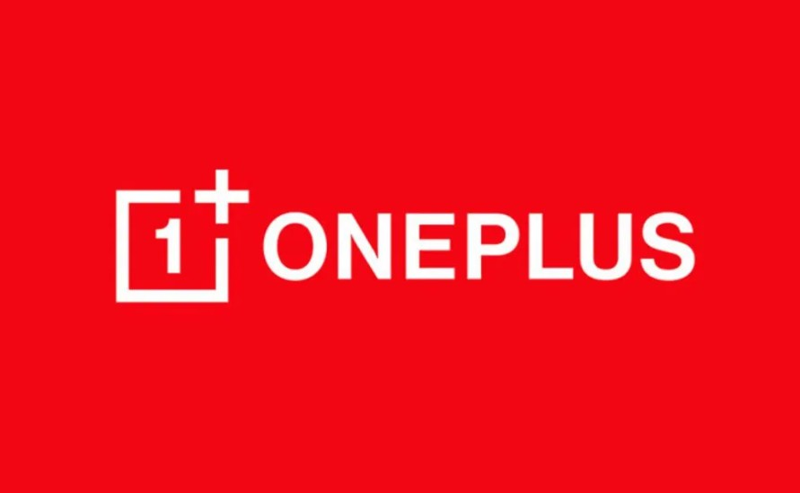 OnePlus makes a real gaffe by exposing hundreds of email IDs of its users