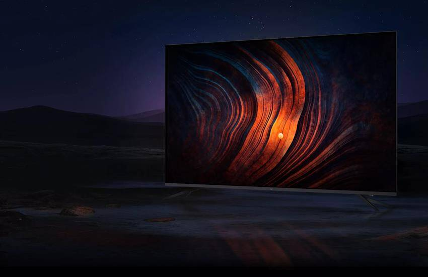 Oneplus 43 inch tv, oneplus 32 inch tv, oneplus tv 55 inch launched in india, know amazon sale date, OnePlus TV price in india, smart tv - OnePlus Tv: OnePlus 3 new Android TV launched in India , Learn Features, Sale Date