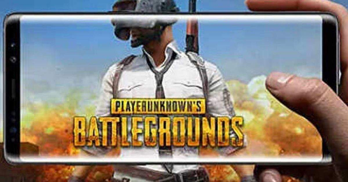 PUBG Mobile game: PUBG Mobile's craze, 'emptied' parent account - pubg mobile punjab teenager spends rs 16 lakh on to make in app purchases and upgrades