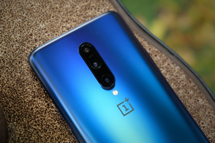 Possible 'OnePlus Nord Lite' With Snapdragon 690 5G SoC Spotted on Geekbench
