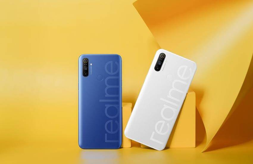 Realme Narzo 10A sale date 3 July, latest smartphones under 10000, know Realme narzo 10a 4 64 price in india, flipkart sale today - get a chance to buy Realme Narzo 10A today, get 10% off, learn offers, price