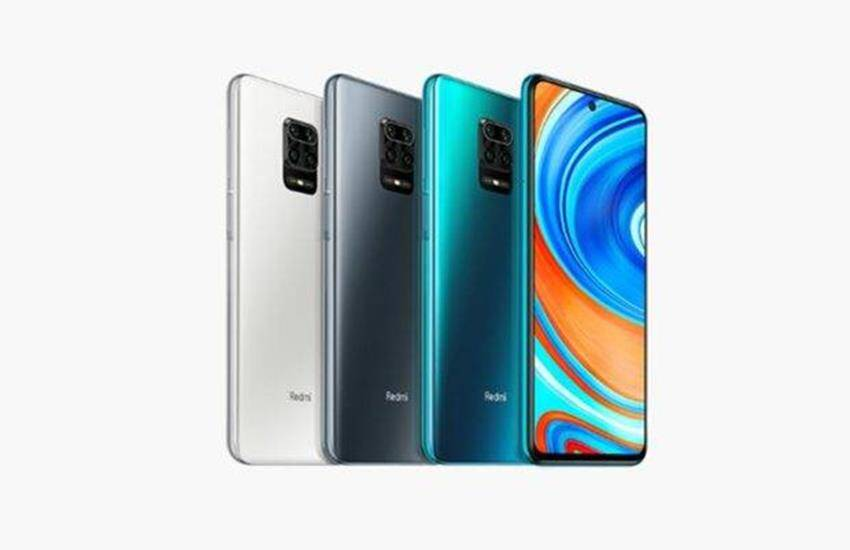 Redmi Note 9 Pro Max amazon sale today, 15 July, know redmi mobile price, best smartphones under 20000, amazon offers - Amazon cell of Redmi Note 9 Pro Max with 32MP selfie camera, these are the 5 best features of the phone
