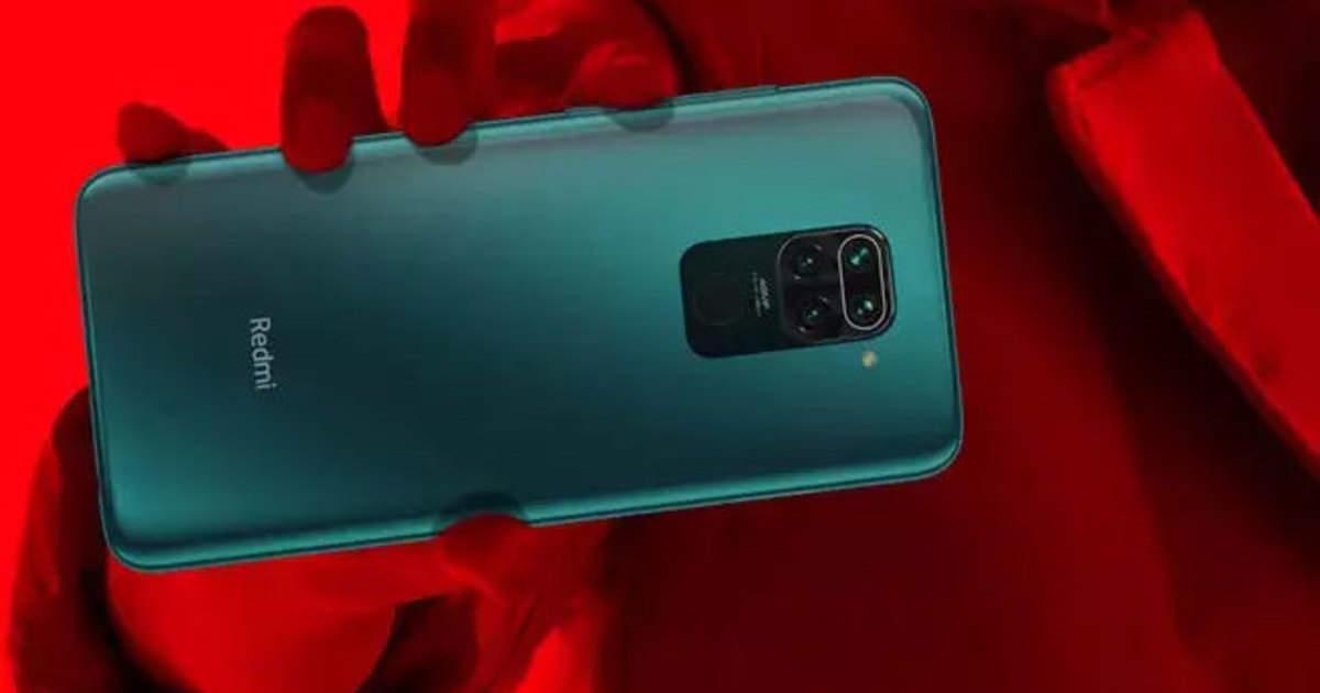 Redmi Note 9 Vs Realme Narjo 10 Which is more powerful in the budget segment