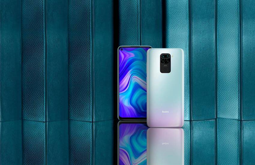 Redmi Note 9 vs Redmi Note 8 comparison, know redmi mobile price, features, redmi smartphones, latest smartphones - Redmi Note 9 vs Redmi Note 8: know how different these powerful smartphones with 48MP cameras are from each other