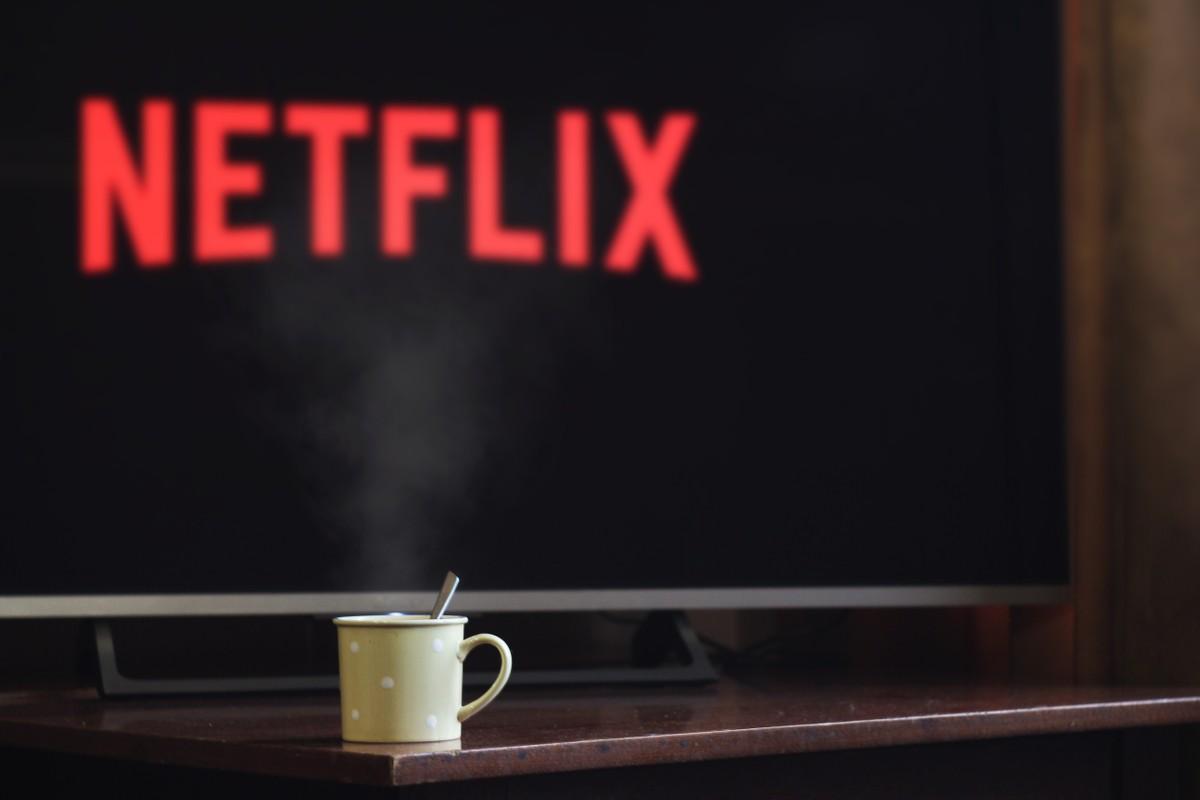 Safari now lets you stream 4K HDR Netflix content on macOS 11 Big Sur