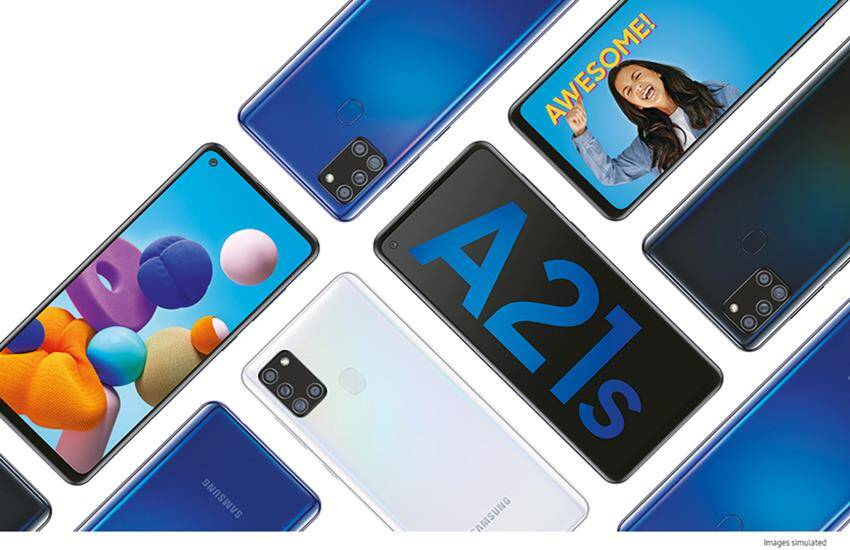 Samsung Galaxy A21s price drop, samsung mobile listed on flipkart, best phones under 20000, non chinese smartphone - cheap 1000 rupees, this variant of Samsung Galaxy A21s, buy now