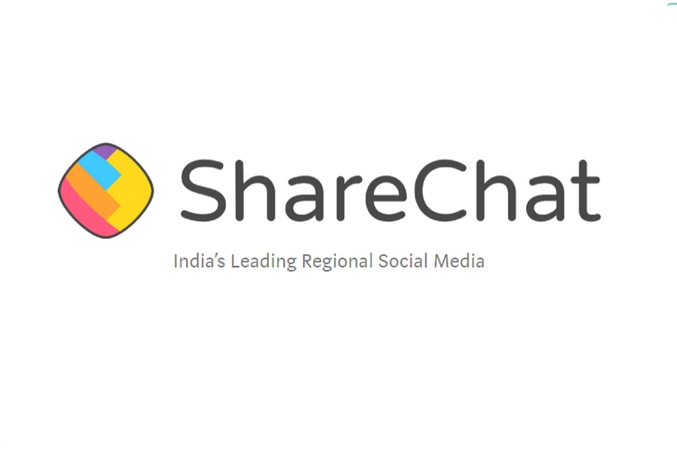ShareChat Gets 1.5 Crore New Downloads and 5 Lakh Hourly Downloads