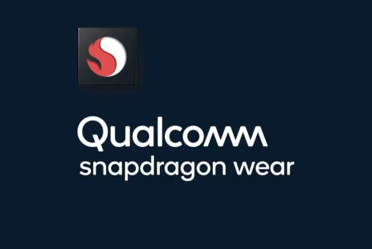 Snapdragon Wear 4100 and 4100+ SoCs launched for next Wear OS smartwatches