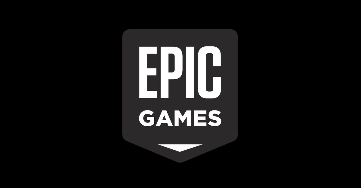 Sony invests $250M in Fortnite and Unreal developer Epic Games