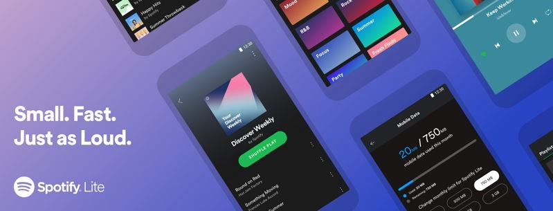 Spotify Group Session feature now works remotely as well