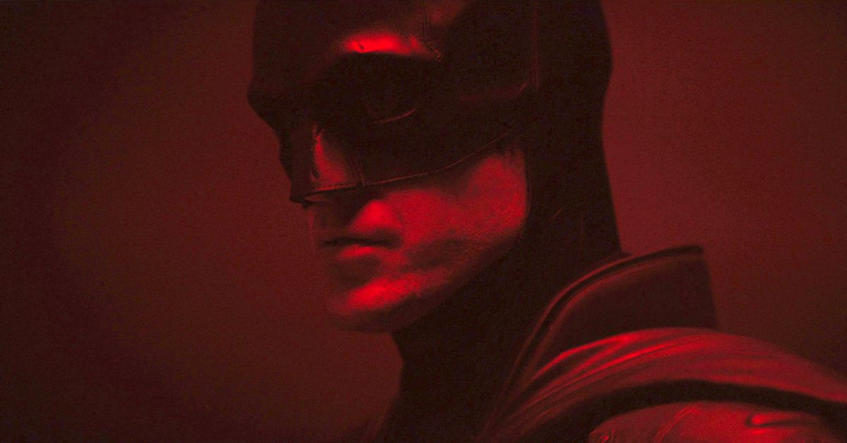 The Batman: Robert Pattinson DC movie to spin off into HBO Max TV show