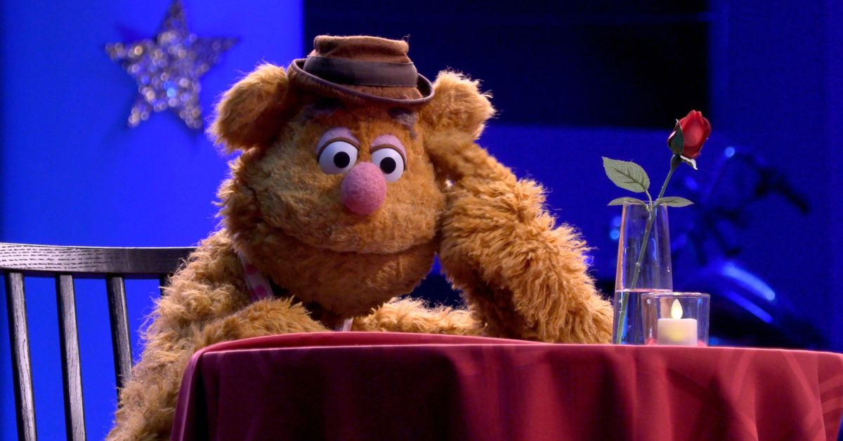 The best Muppets songs, videos, movies, and moments