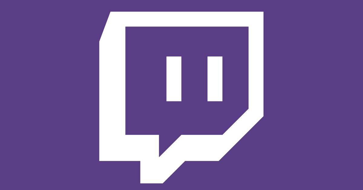 Twitch pulls Black Lives Matter video after criticism from Black creators