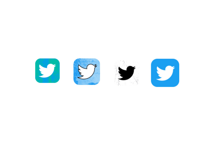 Twitter May Soon Add New App Icons and Splash Screen