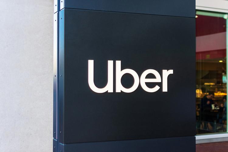 Uber Shuts down Mumbai Office Amidst Pandemic