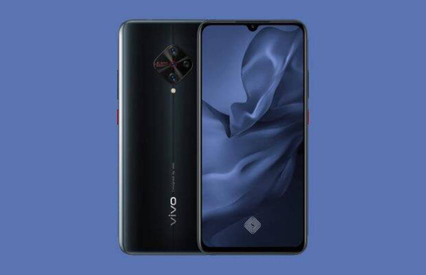 Vivo S1 Pro price in India drop, know vivo mobile price, vivo smartphone available on flipkart, amazon, best phone under 20000 - Vivo S1 Pro with 48MP camera cheaper by Rs 1000, learn new price