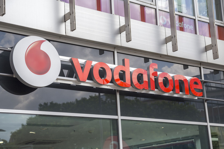Vodafone Idea Posts Record Loss as it Loses More Subscribers