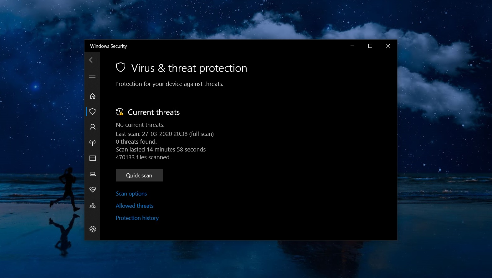 Windows Defender flags CCleaner as Potentially Unwanted App