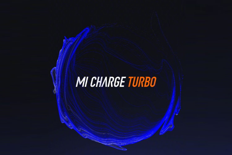 Xiaomi Phone with 100W Super Charge Turbo Rumored to Launch in August