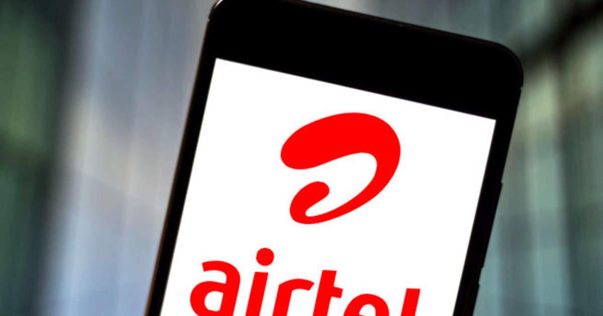 airtel annual recharge: Airtel discontinued Dhansu prepaid plan, used to get more than 500GB data - airtel discontinues truly unlimited annual plan with unlimited calling and more than 500gb data