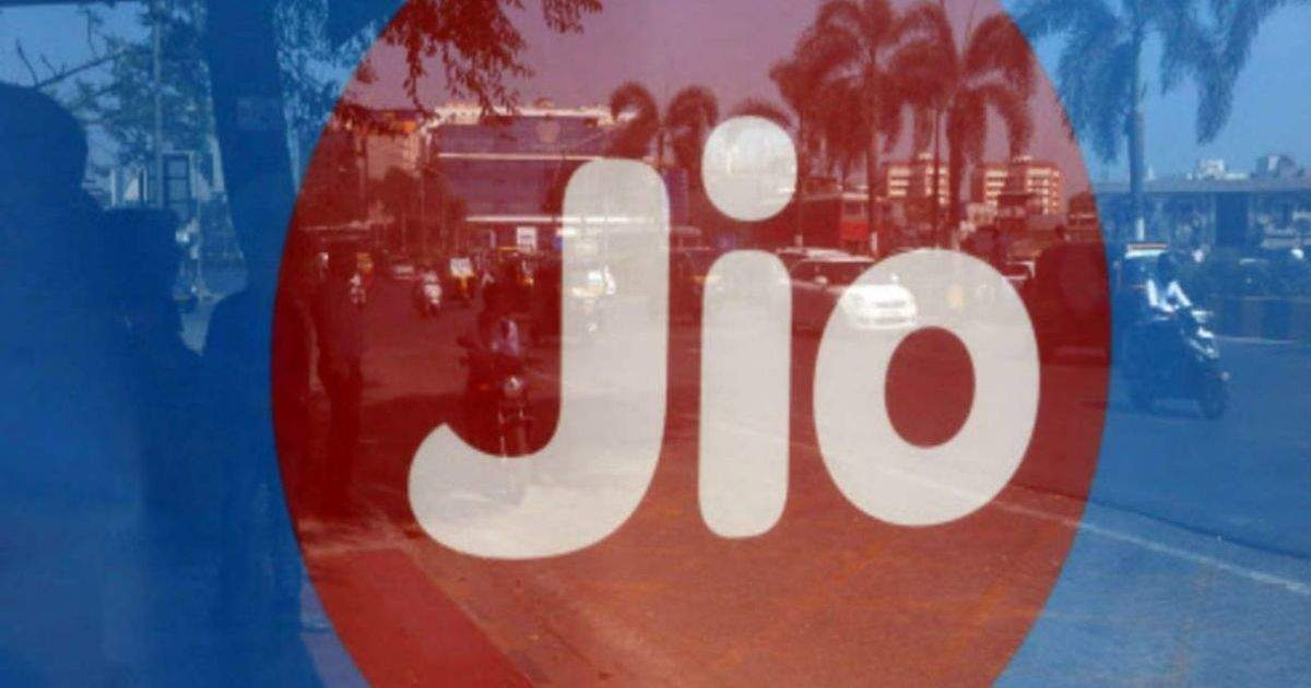 best jio plan: Reliance Jio's bangy plan, getting bumper data and unlimited calls - reliance jio best recharge plan with 336 days validity offering data and unlimited call