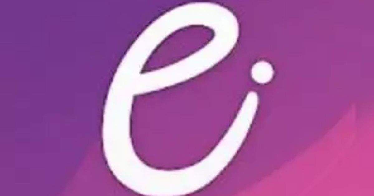 elyments app: country's first social media app elyments launched, know every detail - made in india social media app elyments launched to take on facebook instagram and whatsapp