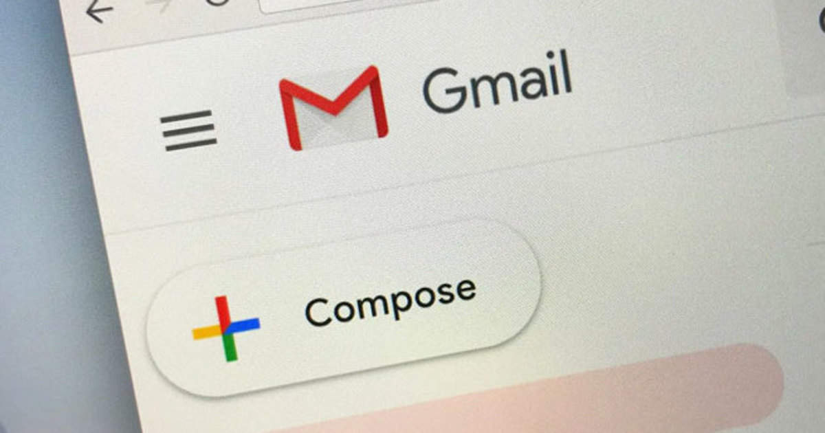 gmail twitter handle: Gmail down in India, users complain on Twitter - gmail down for indian users here is what happened