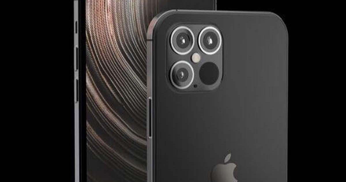 iPhone 12 Launch: iPhone 12 will take 'a few weeks' delay, Apple confirms - iphone 12 may launch with a delay by few weeks, confirms apple