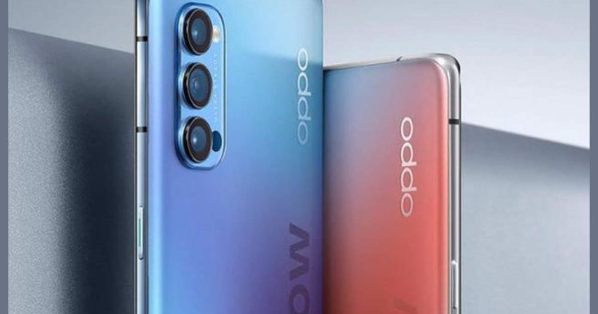 oppo reno 4: oppo watch coming with oppo reno 4 series, launch this month - oppo reno 4 series and oppo watch expected to launch by the end of this month