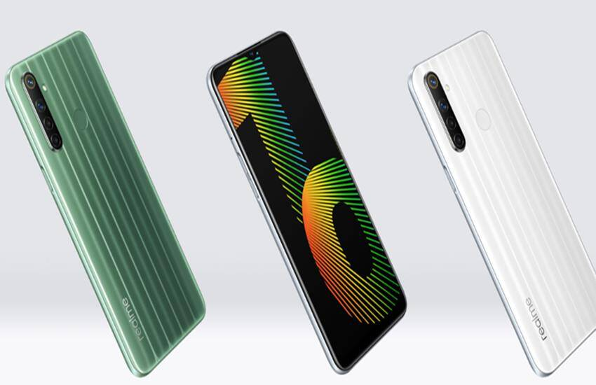 realme narzo 10 flipkart sale 14 july, know realme narzo 10 sale date, realme mobile price, best phone under 15000, flipkart offers - chance to buy realme narzo 10 with strong battery today