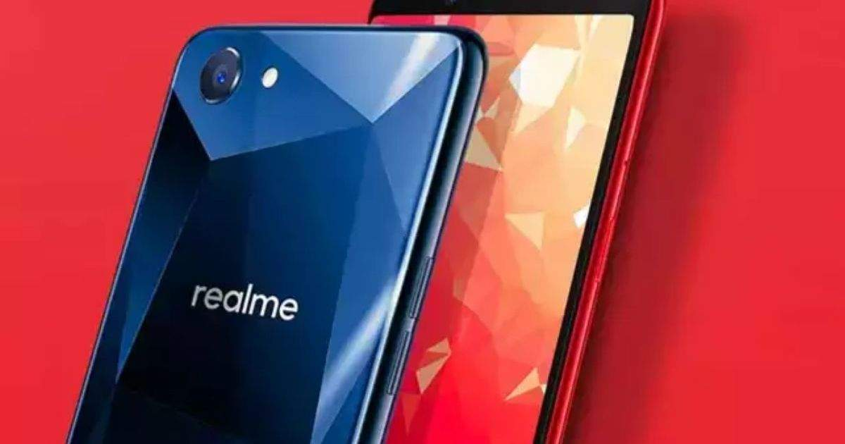 realme: realme will participate in IFA Berlin for the first time, big announcement will be made - realme to participate at ifa berlin 2020 teases big announcement