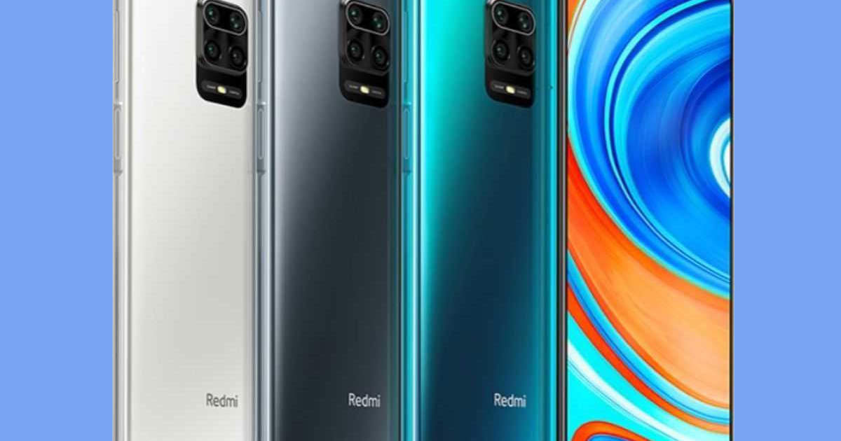 redmi budget phone: budget phone with 4 rear cameras bringing redmi, know when will launch - redmi to launch redmi 9 phone on august 4