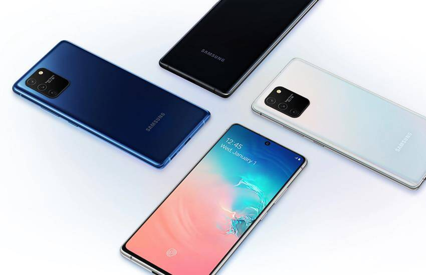 samsung a31, samsung a21s, samsung a71, samsung galaxy s10 lite, samsung a51, samsung days sale on flipkart, samsung mobile - samsung days sale on flipkart, this powerful smartphone will save up to Rs 4000