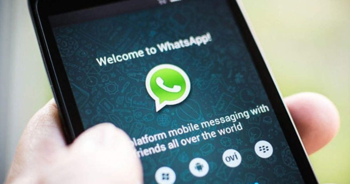 whatsapp new update: WhatsApp will be able to run in many phones with the same number, many amazing features coming - whatsapp multi device support feature will let you use same account in many devices, seen in beta again