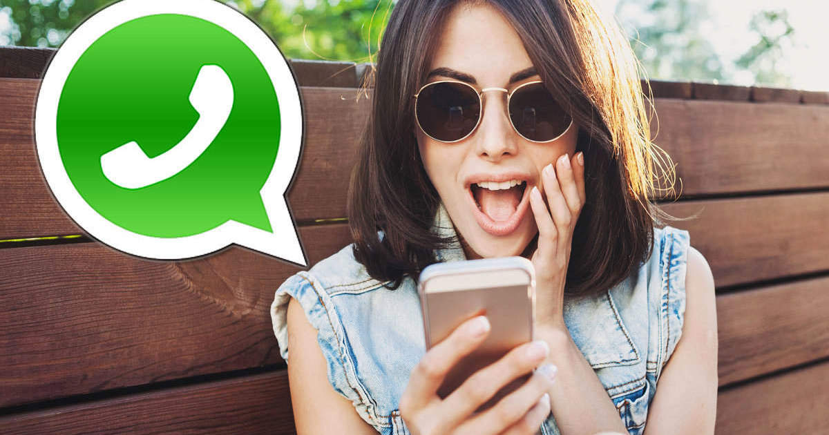 whatsapp notification block: Whatsapp notifications will not disturb, will be holiday forever - users may get option to block whatsapp group notifications forever with new update