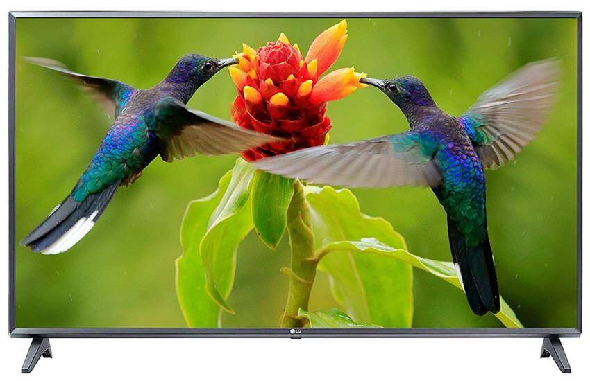 43 inch Smart Tv models on discount during Amazon Sale 2020, samsung smart tv, lg smart tv, vu smart tv, mi smart tv, know amazon offers - last day of amazon sale, 38% on these 5 inch smart tv models with 43 inch Strong discounts, see list
