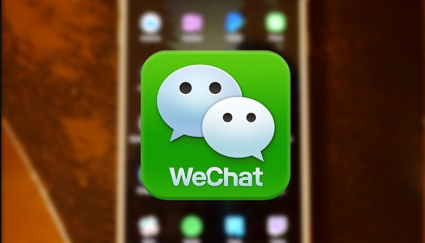 95% Chinese users would ditch iPhones if WeChat is banned: Survey