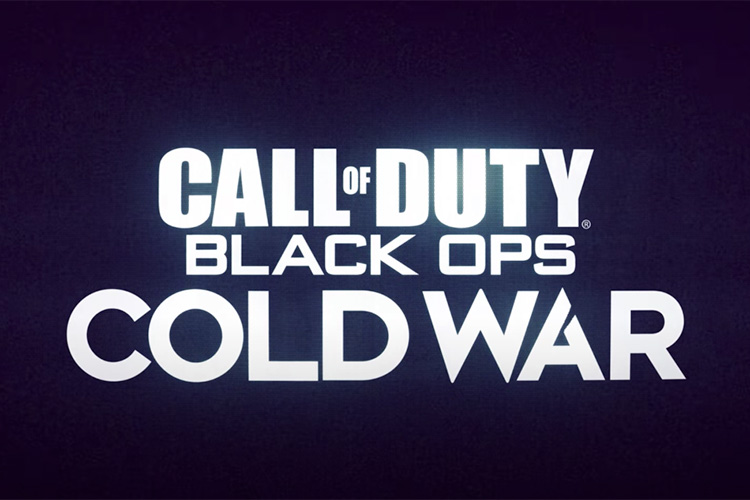 Activision is Giving Away 10,000 Beta Keys for Call of Duty: Black Ops Cold War