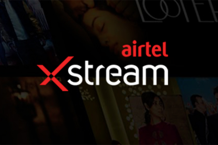 Airtel Offering 1000GB Additional Data with New Xstream Fiber Connections