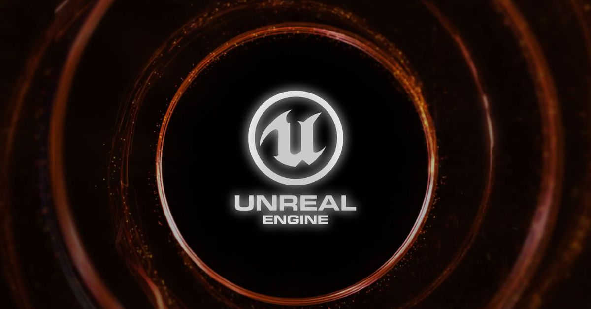 Apple can't revoke Epic Games' Unreal Engine developer tools, judge says