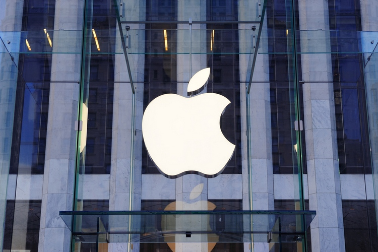 Apple's Wistron is Hiring 10,000 Staff to Make iPhones in India