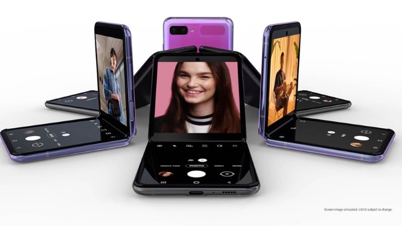 Best foldable smartphones that you can buy in 2020